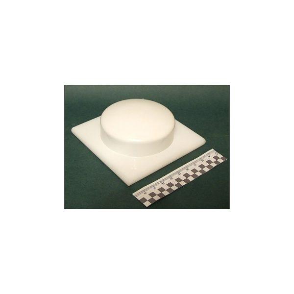 Odpromiennik (neutralizator) radiestezyjny TM-040R