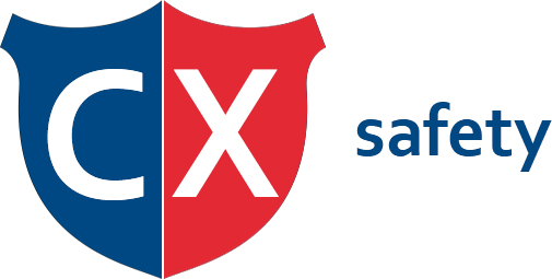 CX safety
