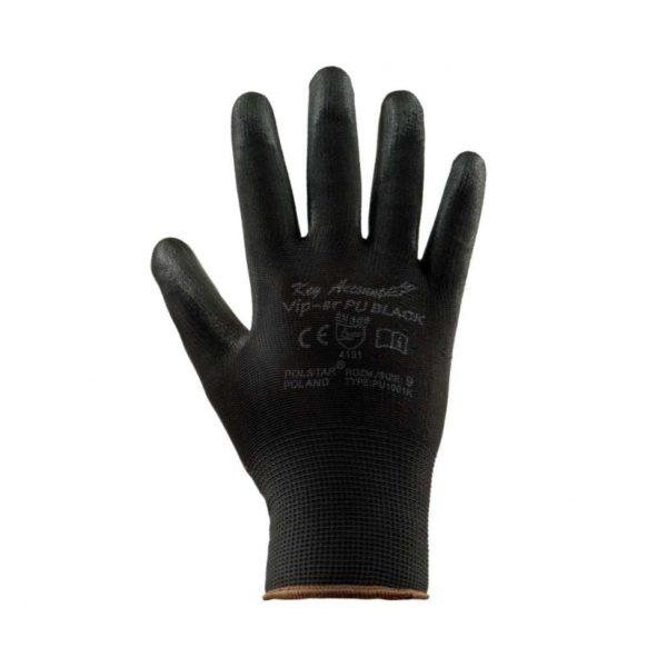 Rękawice Horizon BALTIK