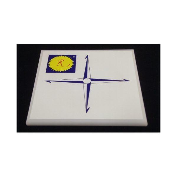 Odpromiennik (neutralizator) radiestezyjny r10