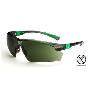 Okulary Univet 506UP