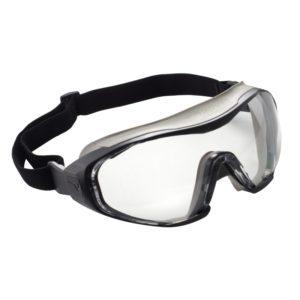 Okulary / gogle ochronne Univet 6x1