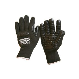 Rękawice anywibracyjne VIBRATON B