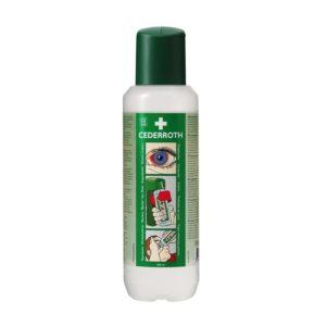 Płukanka do oczu CEDERROTH Eye Wash 500 ml