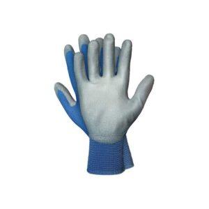 Rękawice do prac manualnych RNYPO