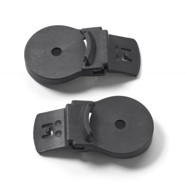 Adaptor 30 mm Hellberg