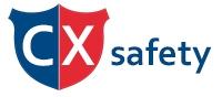 Sklep BHP Lublin – CX Safety