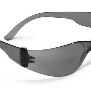 okulary dla dzieci przyciemniane