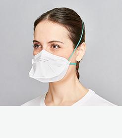 Ochrona układu oddechowego